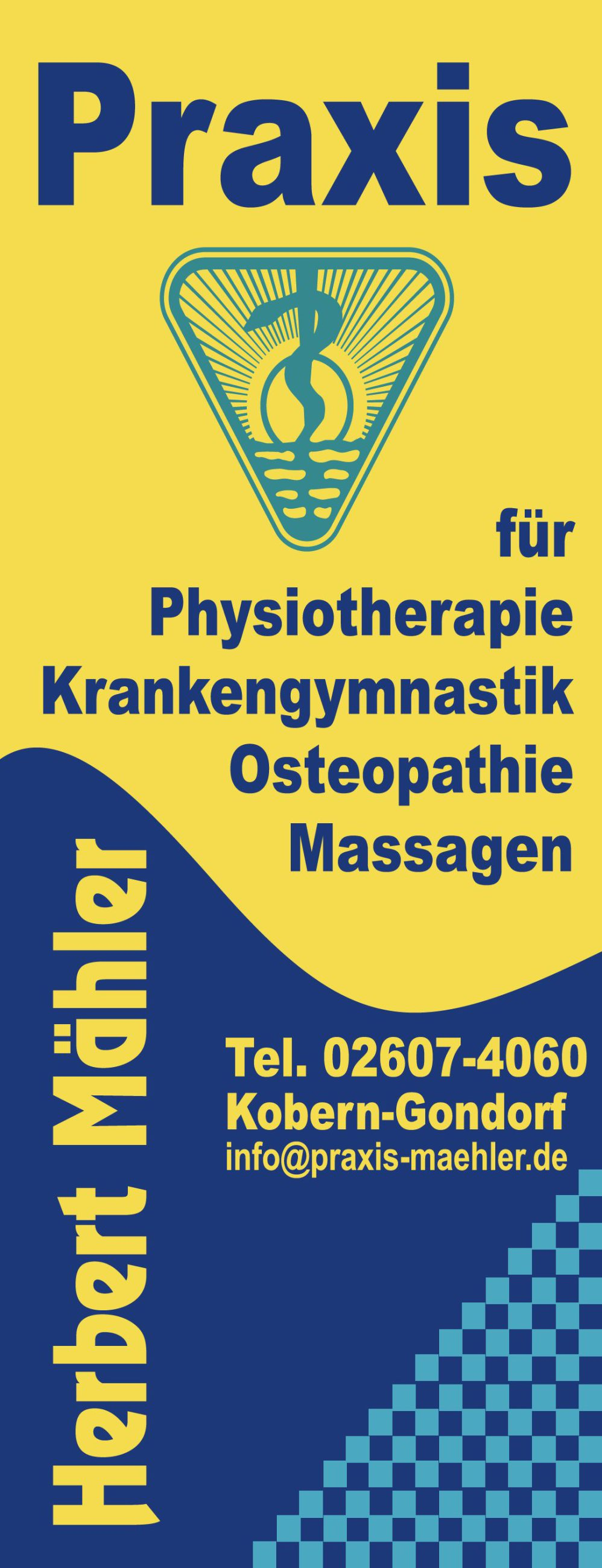 Praxis Logo